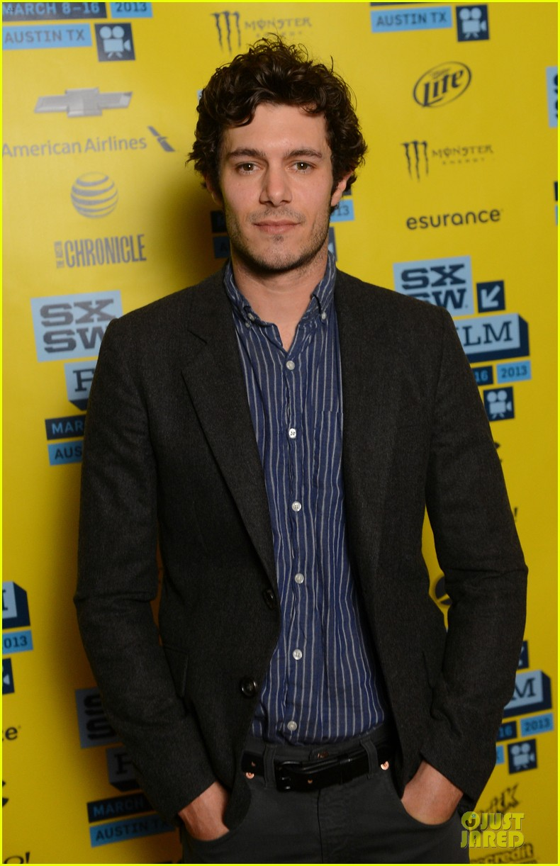 leighton meester adam brody separate lunch outings 062830568