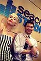 miley cyrus new music coming collaboration with snoop dogg 02