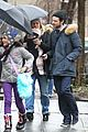sienna miller tom sturridge snowy stroll with marlowe 05