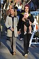 sienna miller tom sturridge west village walk with marlowe 11
