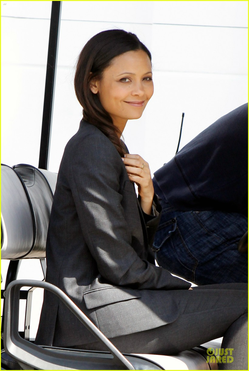thandie newton rogue hollywood premiere 04