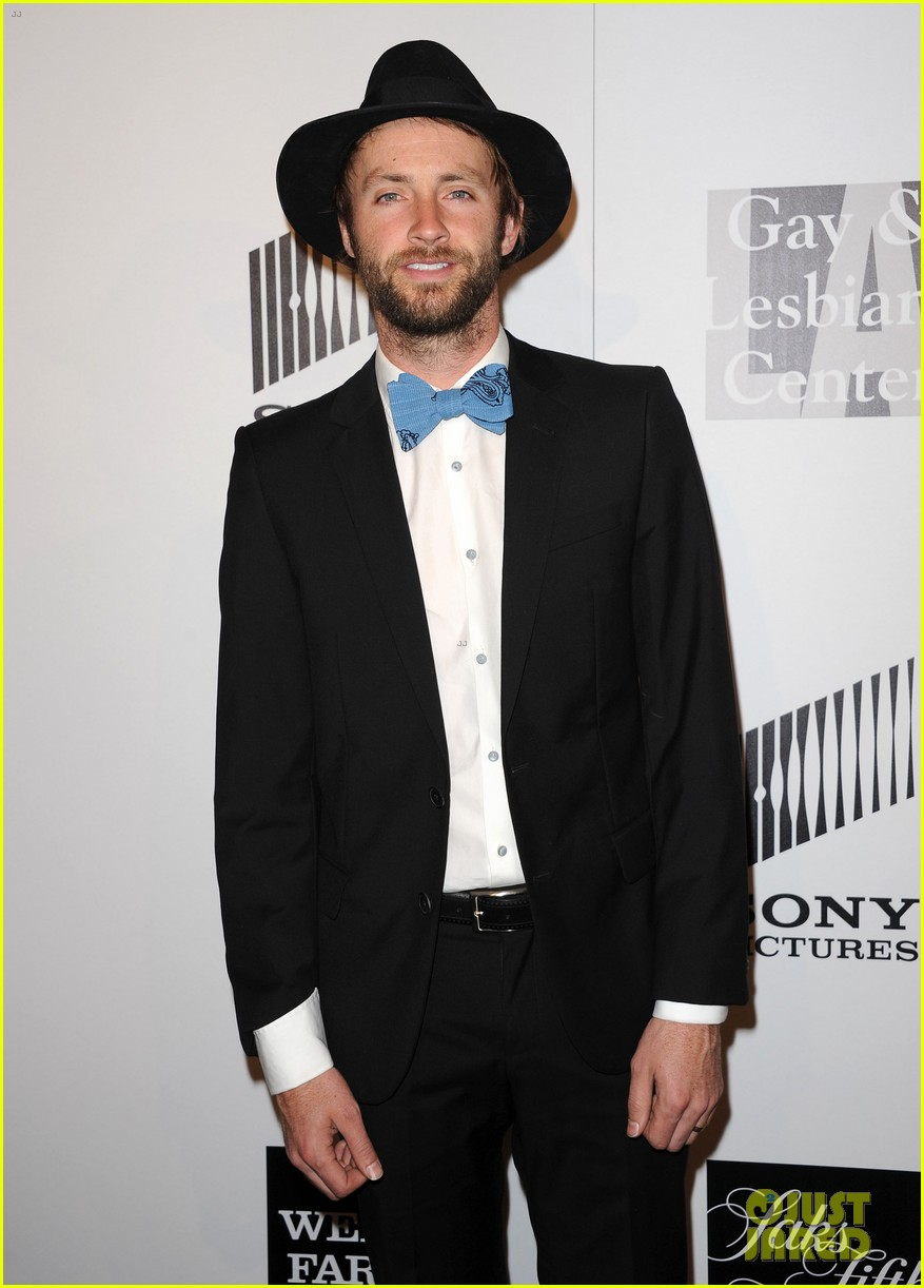 neil patrick harris la gay lesbian center icon awards 14
