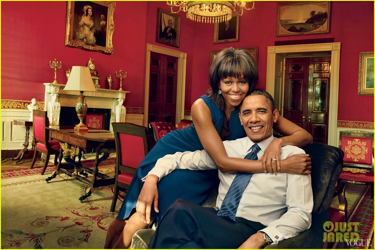 michelle obama covers vogue april 2013 03