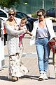 elsa pataky india taverna tony with mom cristina 26
