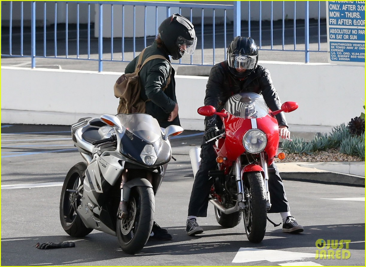 alex pettyfer connor cruise motorcycle buddies 12