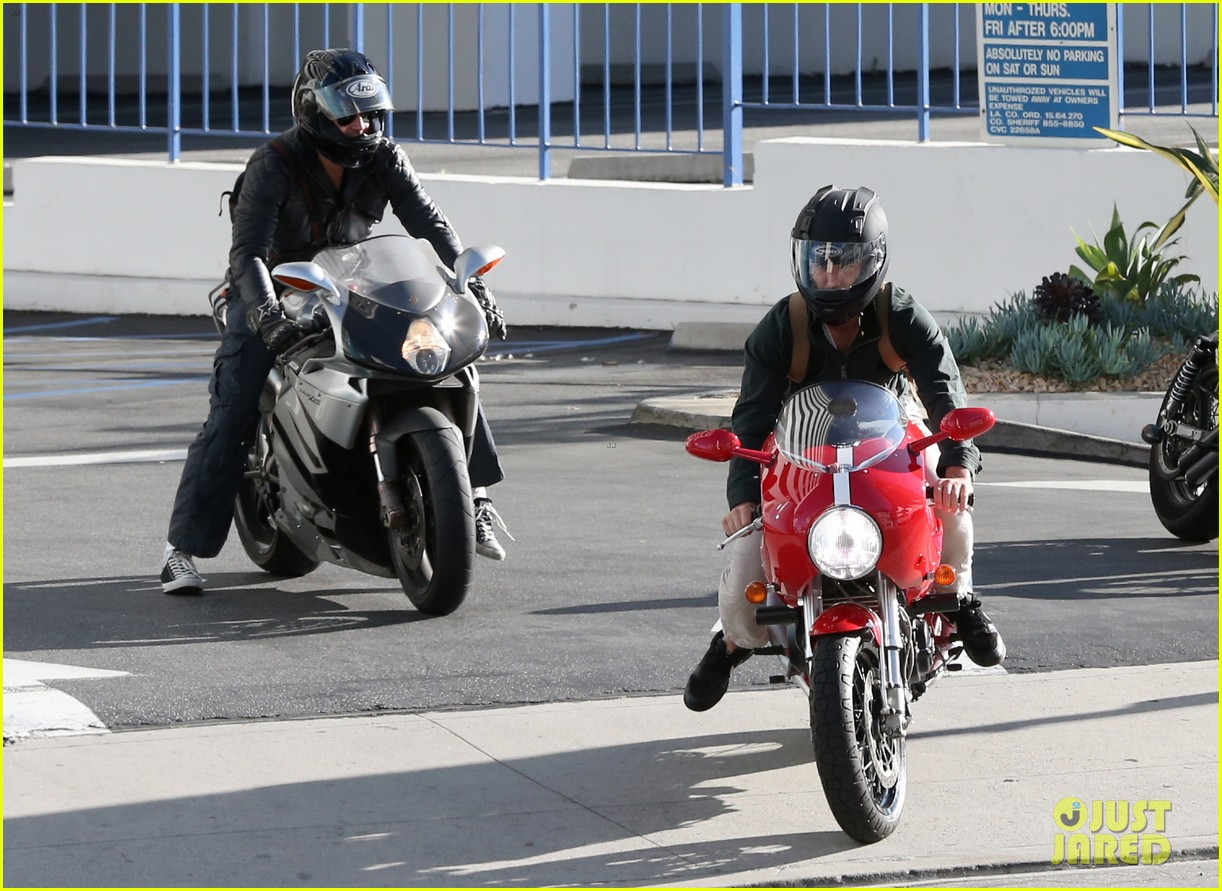 alex pettyfer connor cruise motorcycle buddies 16