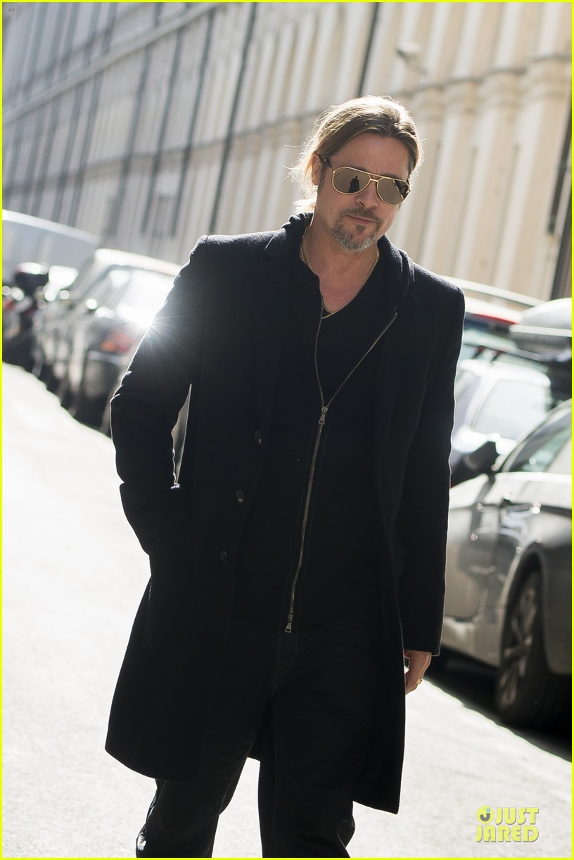 brad pitt earned 35.5 million in 2012 06