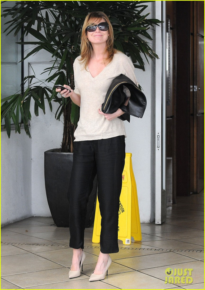 ellen pompeo new greys anatomy tonight 012839159