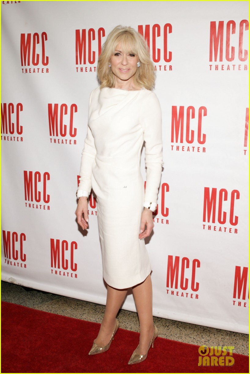 julianna margulies zachary quinto mcc miscast 2013 11