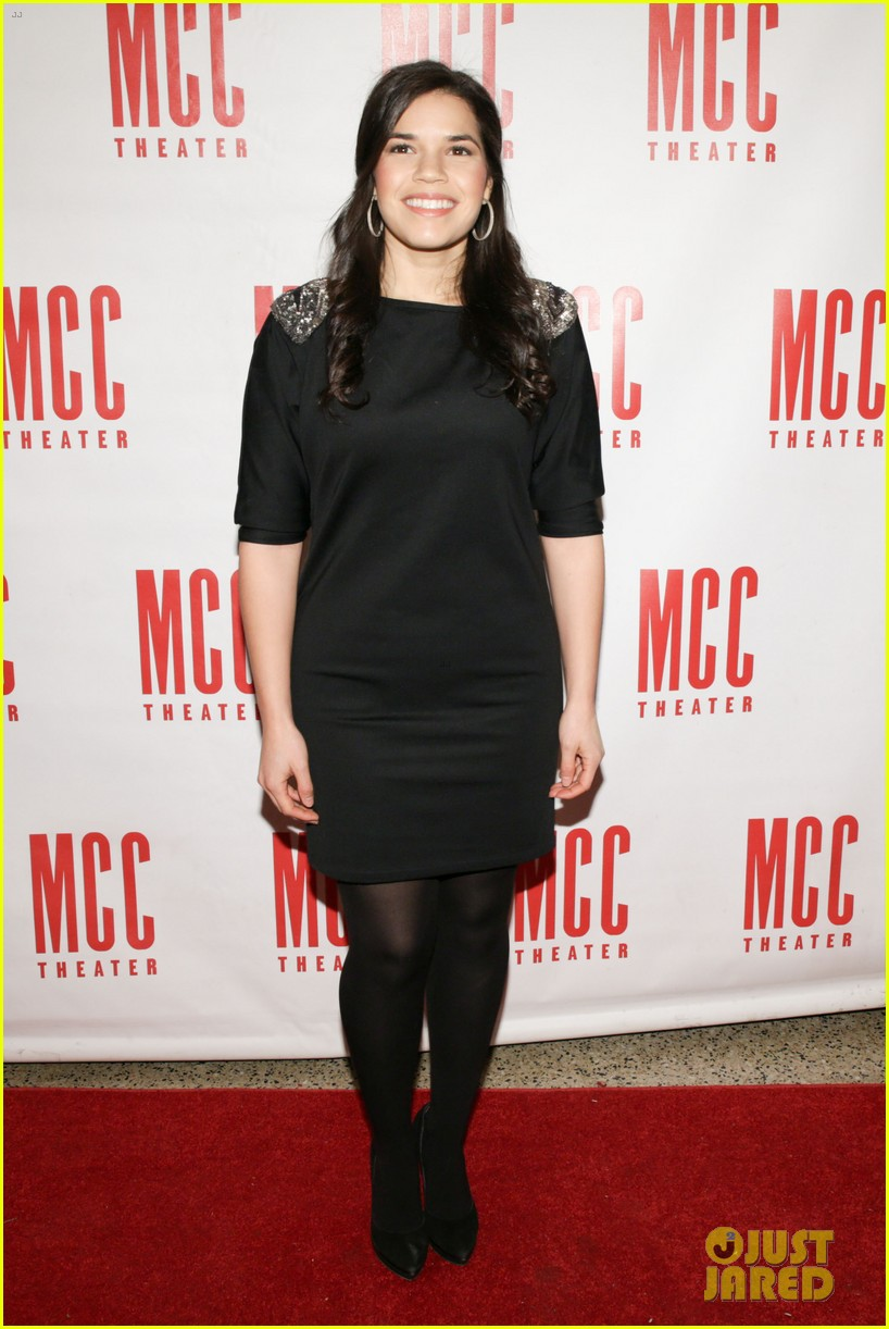 julianna margulies zachary quinto mcc miscast 2013 13