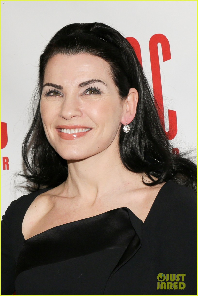 julianna margulies zachary quinto mcc miscast 2013 23