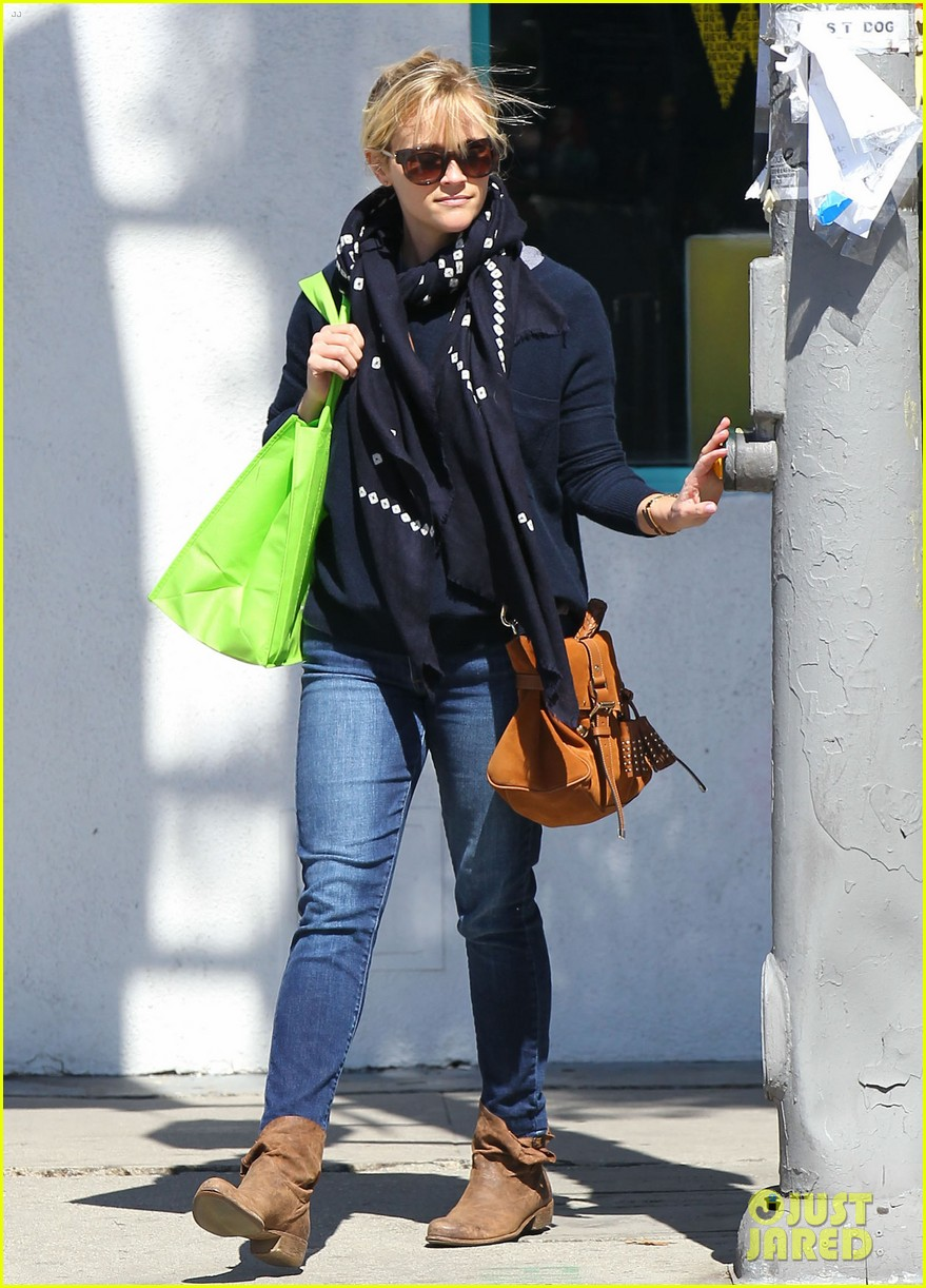 reese witherspoon sunday shopping spree 15