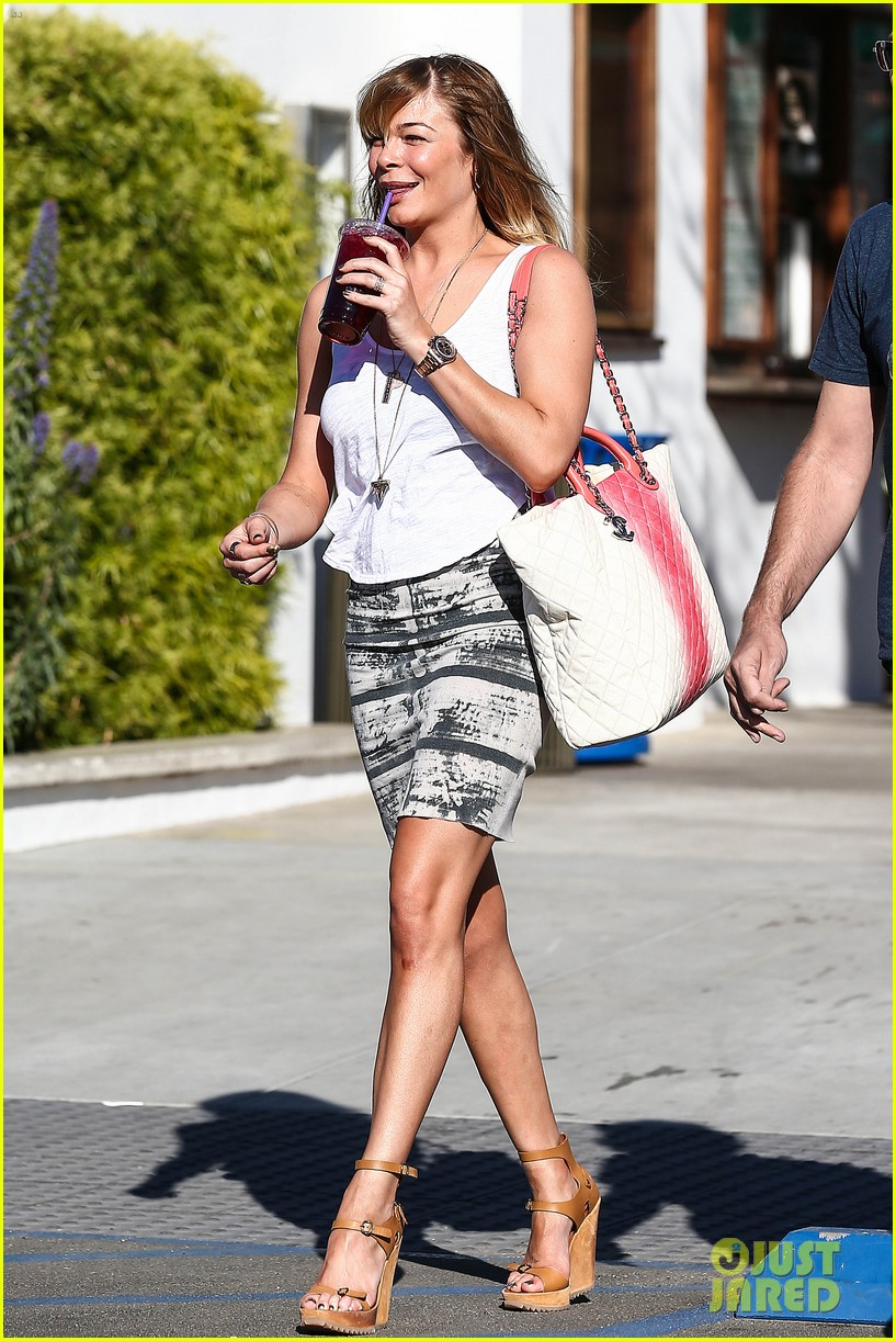 leann rimes malibu country mart retail therapy 20