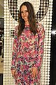 louise roe ruthie davis collection launch 11