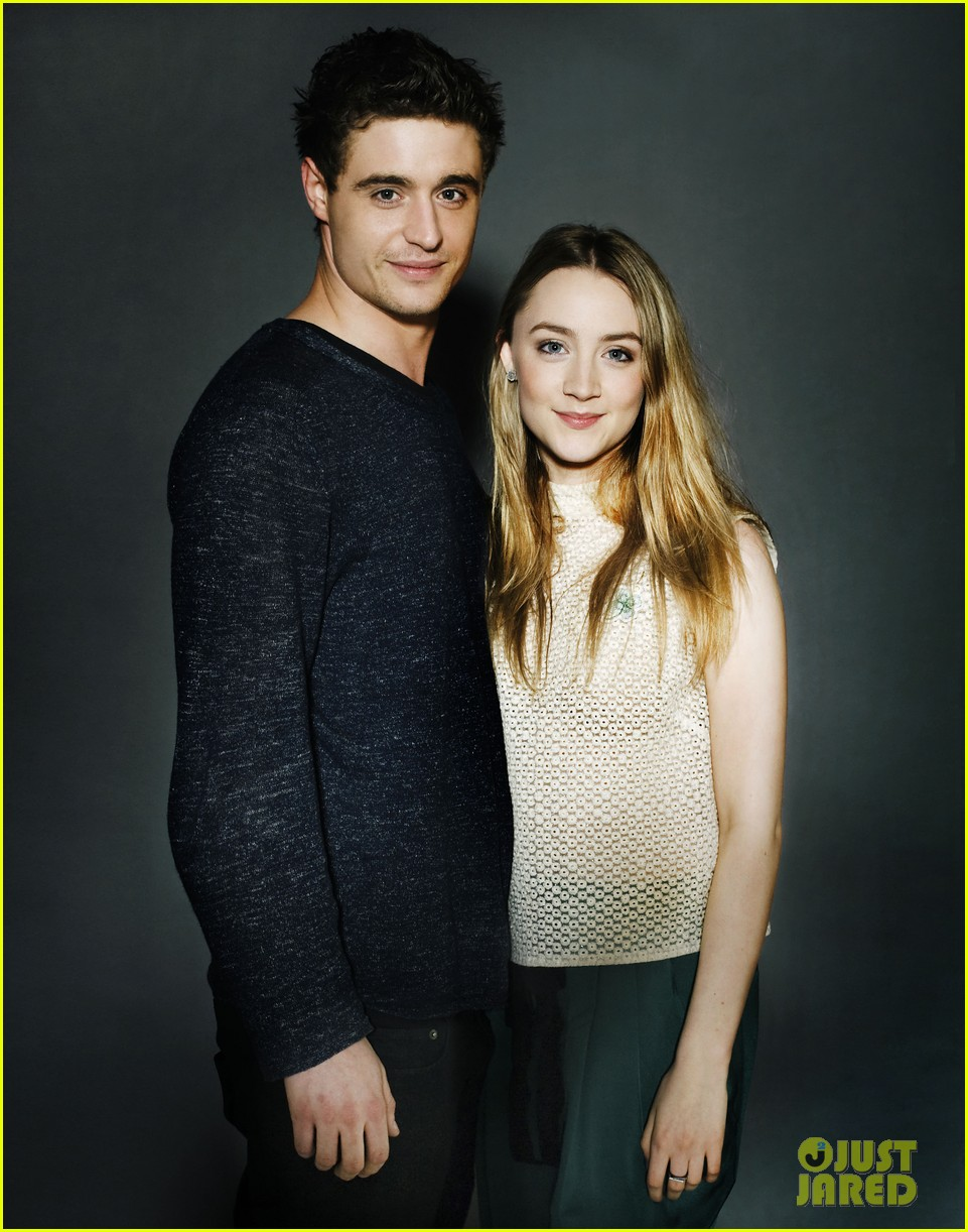 saoirse ronan max irons host portraits exclusive 052838576