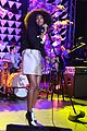 solange knowles the armory party performer 07