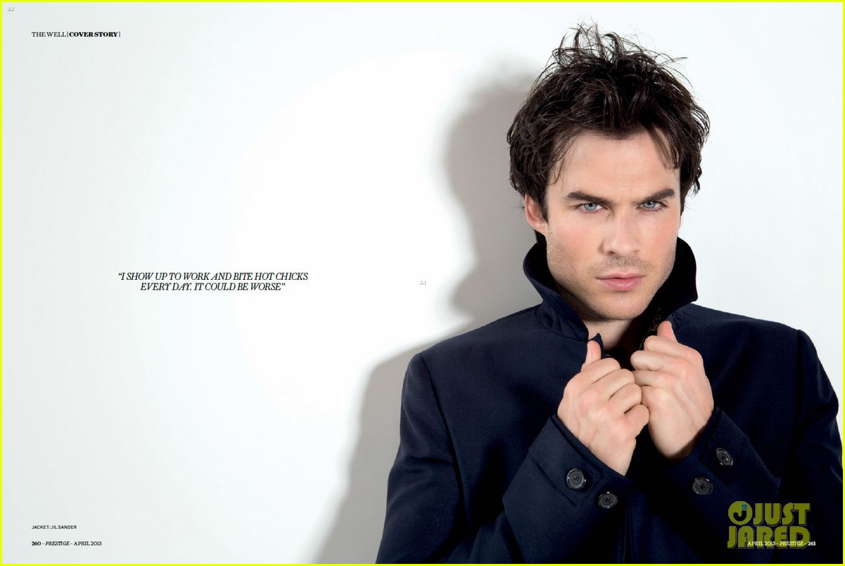 ian somerhalder covers prestige hong kong april 2013 012838980