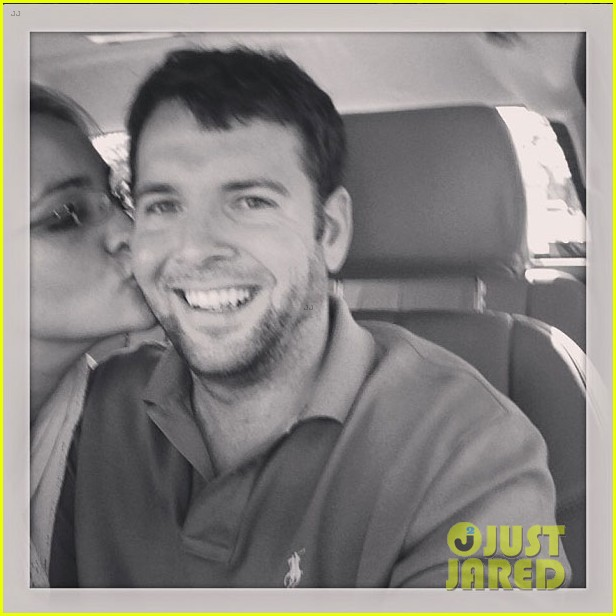 jamie lynn spears engaged to jamie watson 042823920
