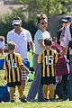 britney spears sunday soccer mom 03