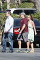 britney spears david lucado forever bella tanning stop 03