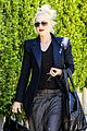 gwen stefani back in the studio with no doubt 05