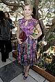 naomi watts zoe saldana stylists luncheon 02