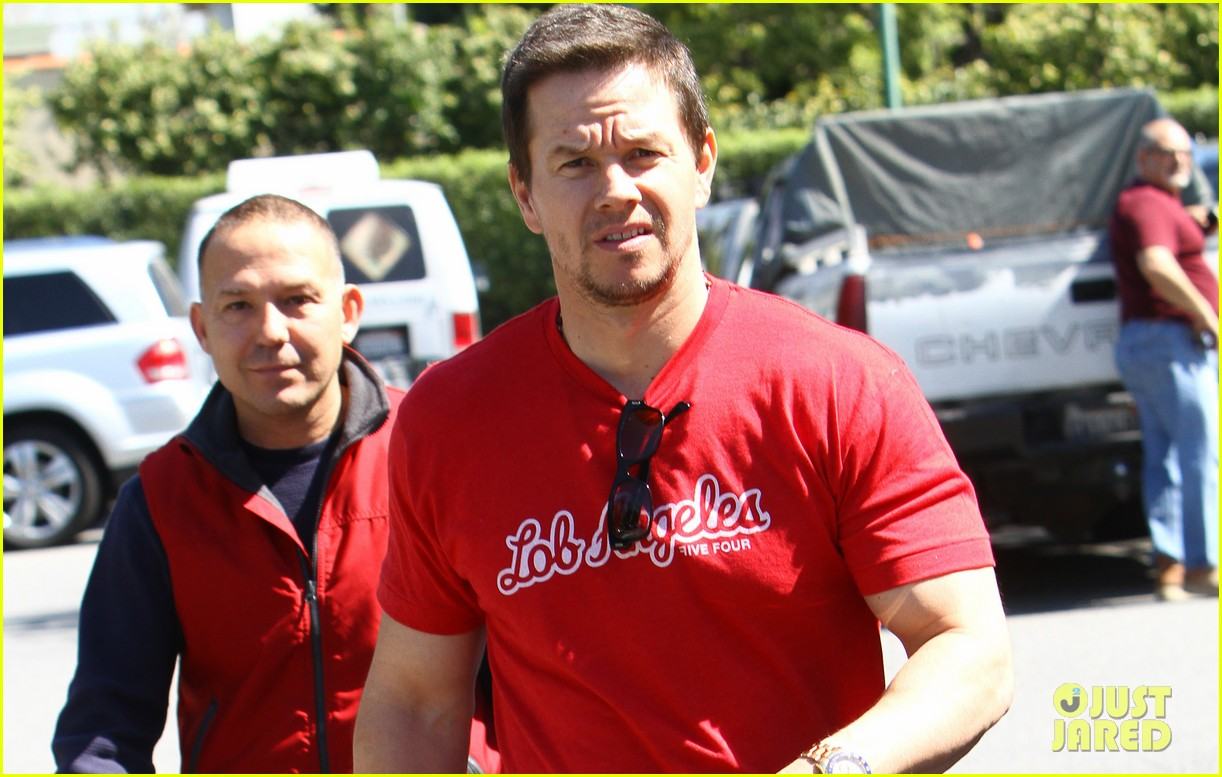 mark wahlberg my party days are over 03