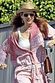 kate walsh skip a meal send a smile 05