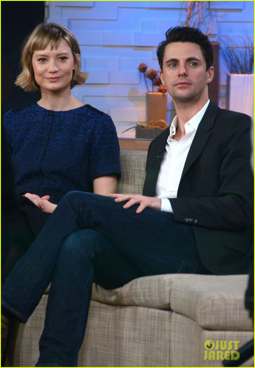 mia wasikowska matthew goode stoker in theaters now 03