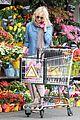 naomi watts covers good health magazine april 2013 03