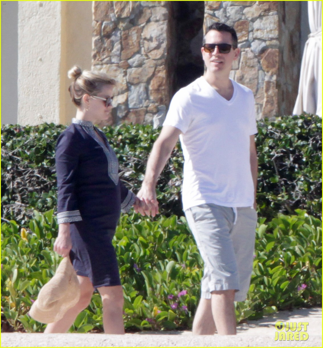 reese witherspoon jim toth birthday trip to mexico 012836386