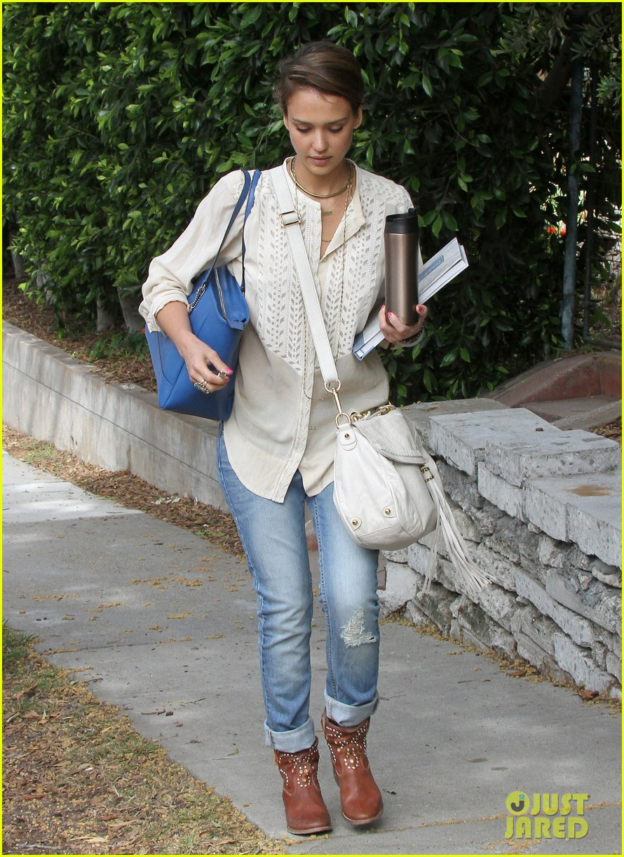 jessica alba cash warren is the love of my life 03