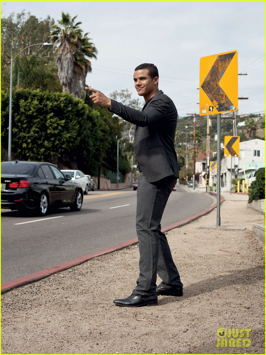 jacob artist da man magazine feature 05