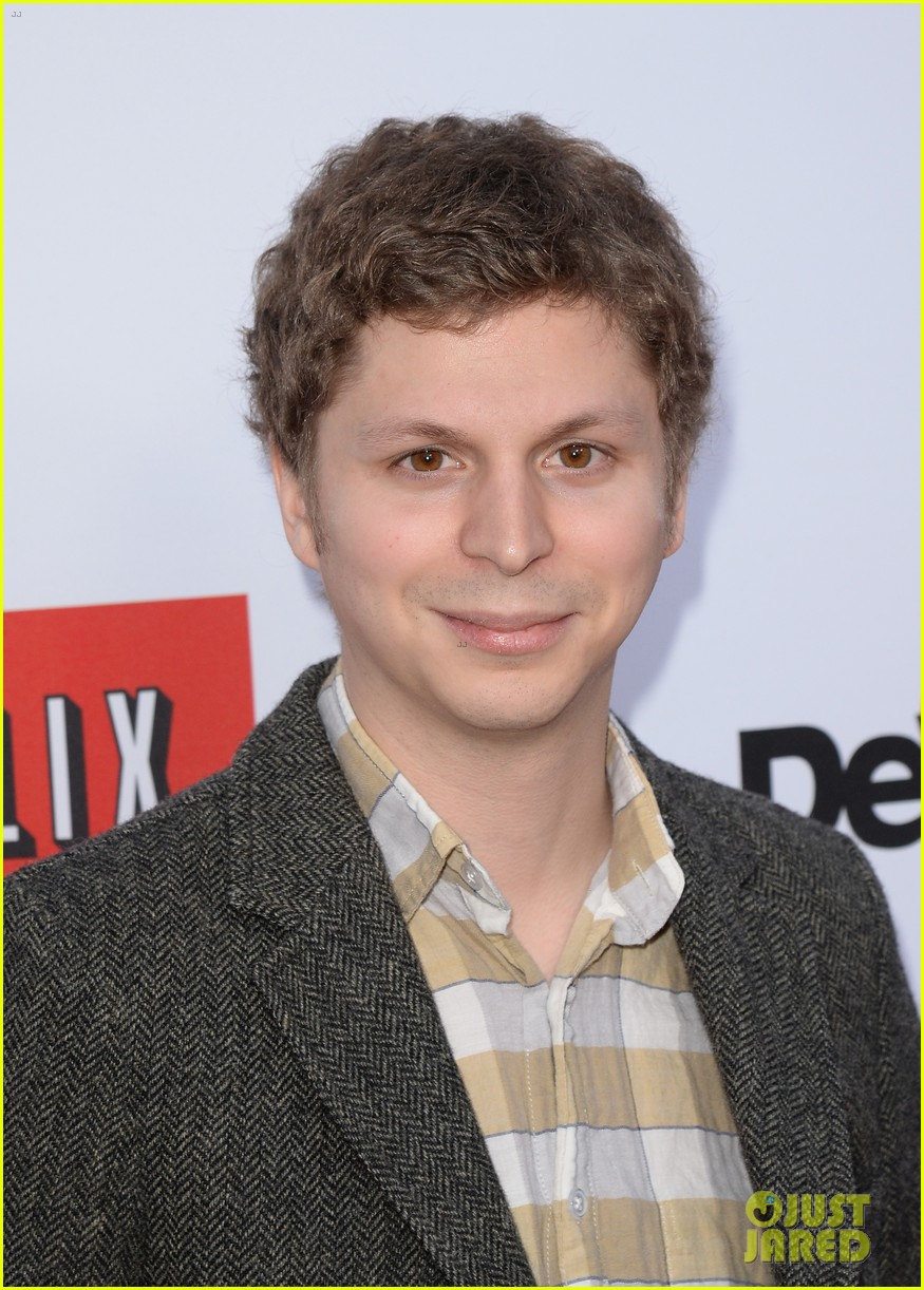 jason bateman michael cera arrested development season 4 premiere 01
