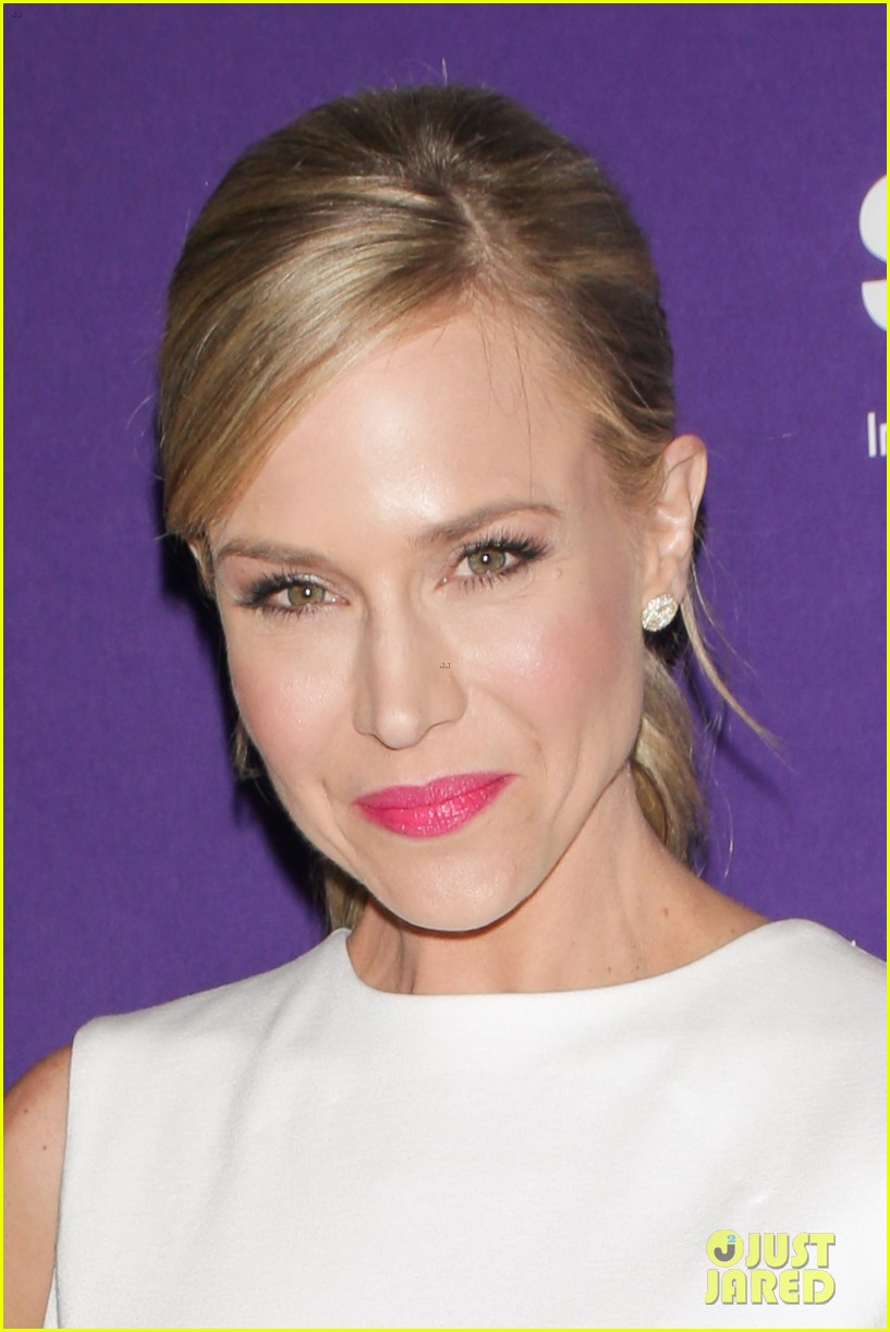 julie benz sam witwer syfy upfronts 2013 162847294