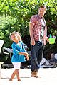 halle berry olivier martinez maui departure with nahla 15