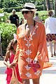 halle berry maui easter egg hunt with nahla 02