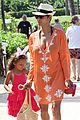 halle berry maui easter egg hunt with nahla 10