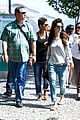 halle berry pregnant brazilian sightseeing 25