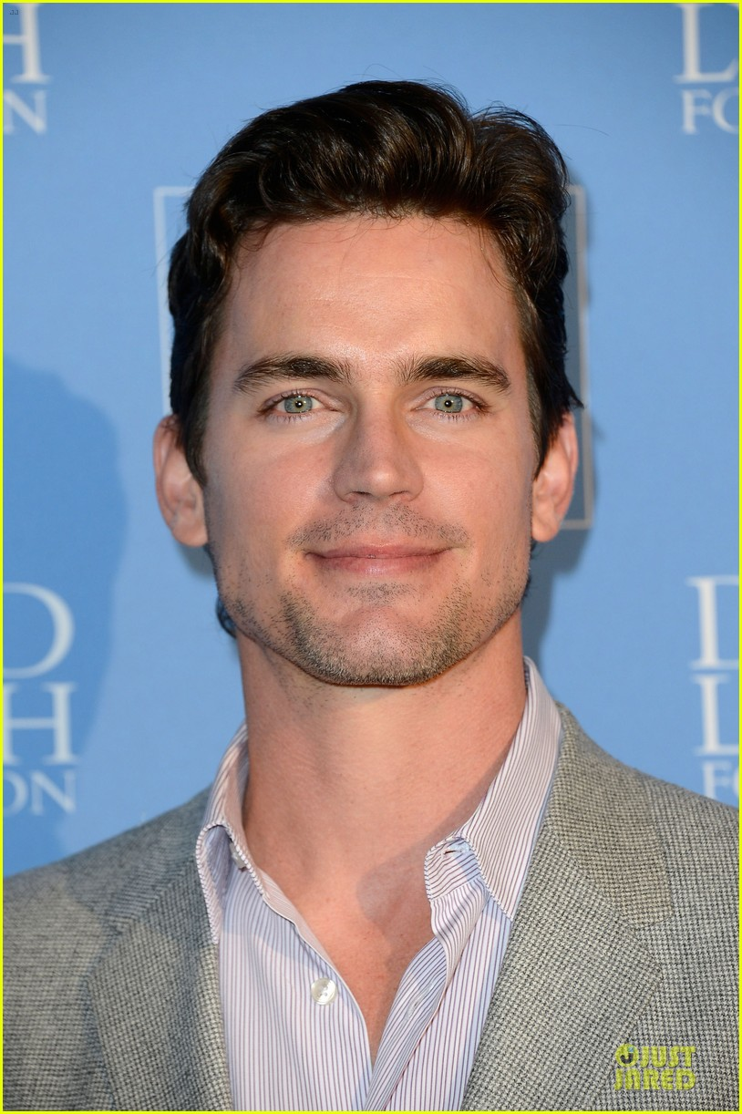 matt bomer nick zano meditation in education global outreach campaign 022842342