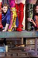 just jared broadway bulletin new musicals 07