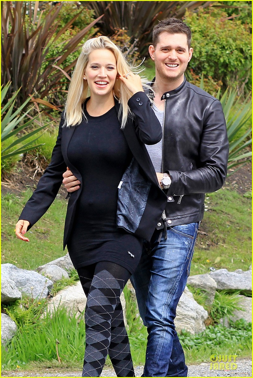 michael buble luisana lopilato sex to concieve wasnt sexy 02