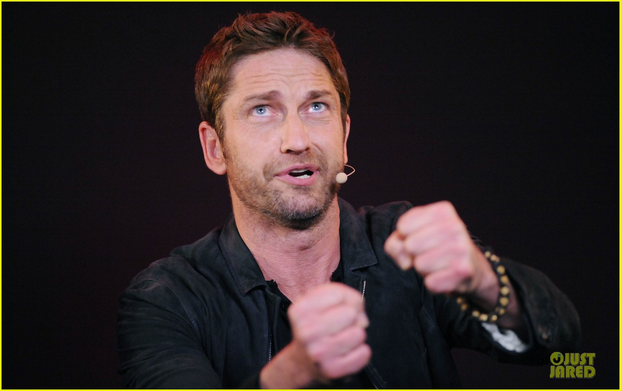 gerard butler olympus has fallen qa in london 02