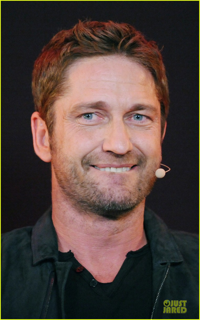 gerard butler olympus has fallen qa in london 11