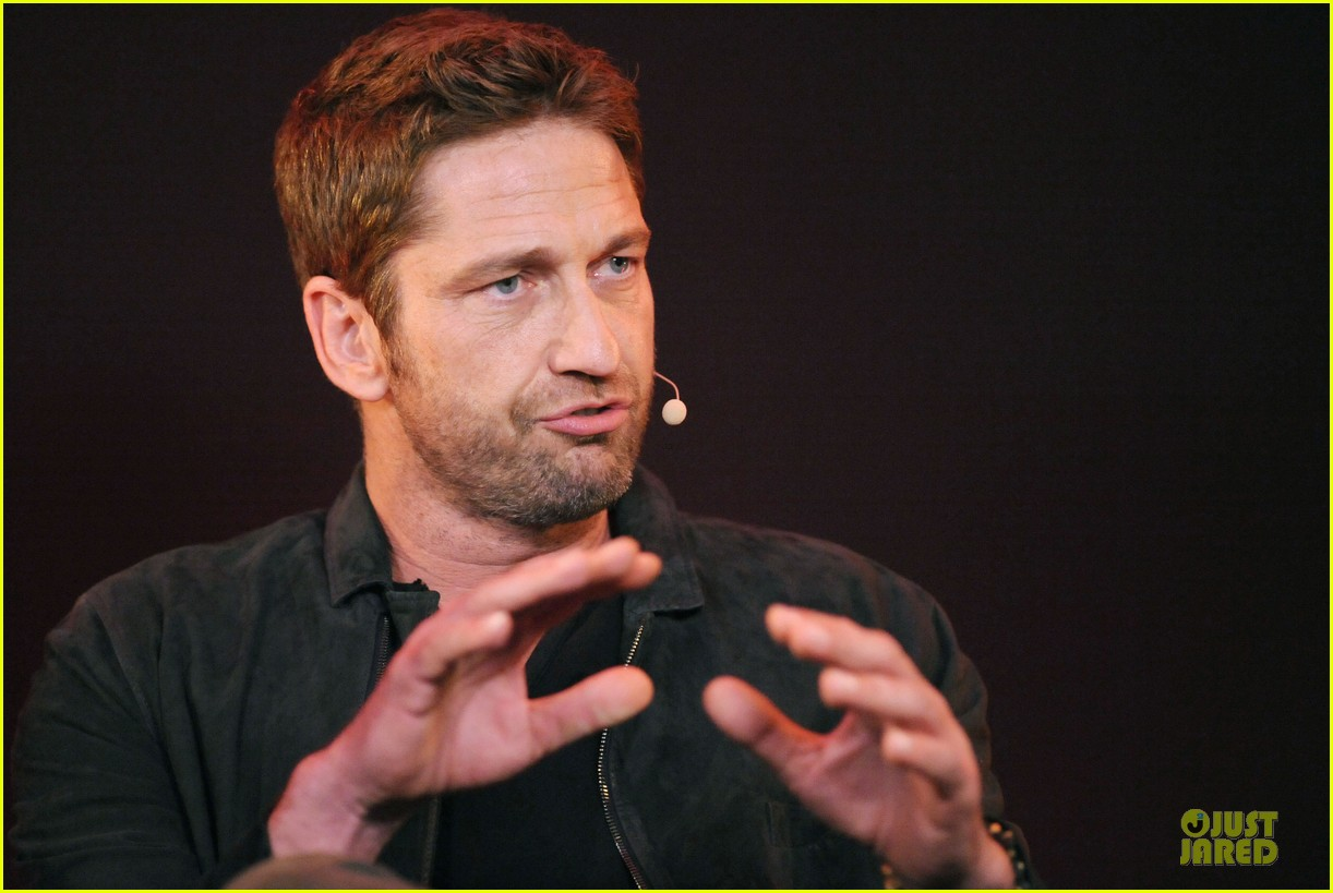 gerard butler olympus has fallen qa in london 14