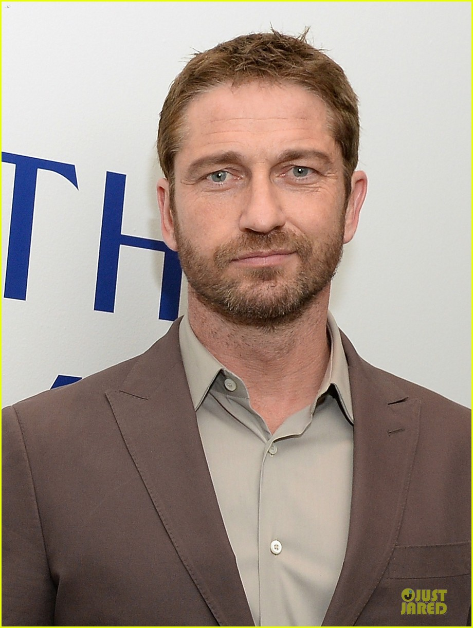 gerard butler kate walsh white house correspondant dinner weekend pre party 022858960