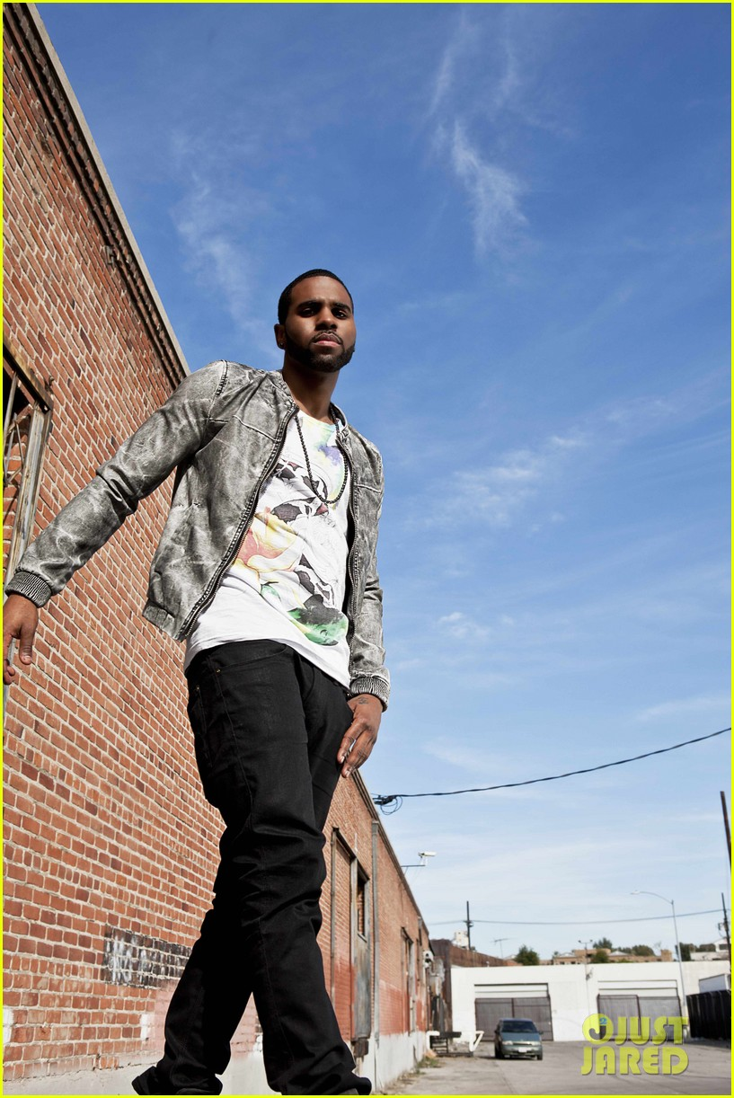 jason derulo the other side sneak peek exclusive video 02