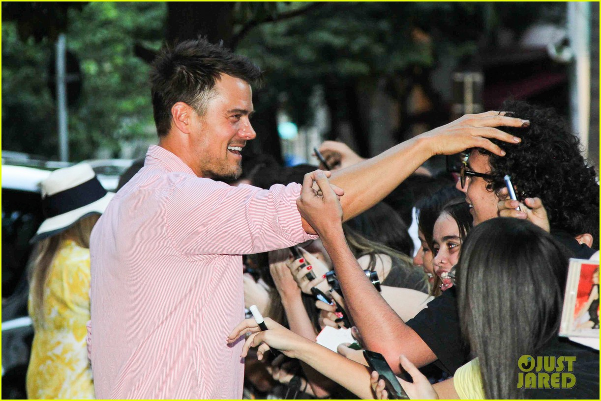 fergie josh duhamel sao paolo lunch lovebirds 042844750