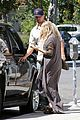 fergie josh duhamel sings to my baby bump 19