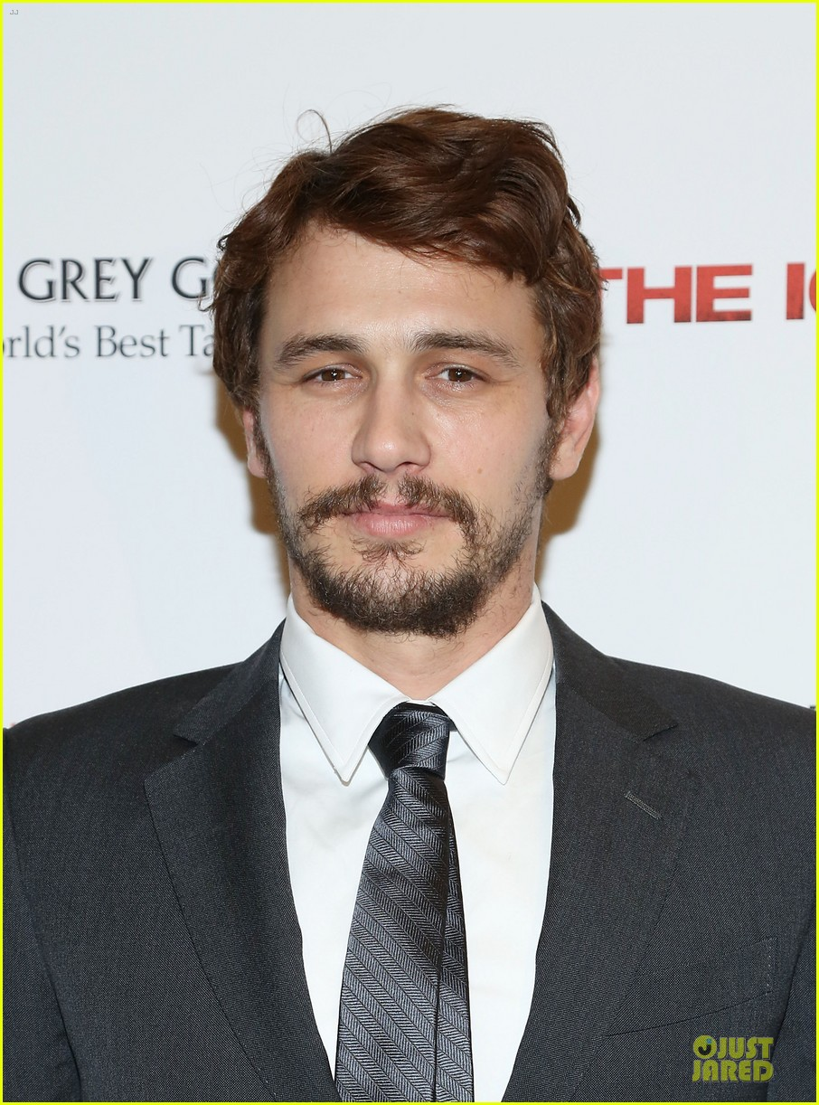 james franco winona ryder the iceman new york screening 062861055